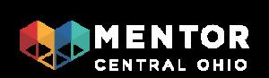 MENTOR Central Ohio